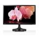 Monitor  LG 22MP55HQ