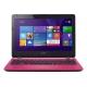 Acer Aspire E3-111 -210H
