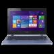Acer Aspire E3-111-C8JG