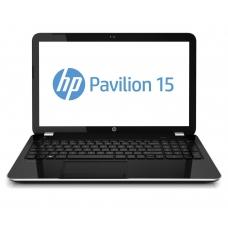 HP Pavilion 15-n080er