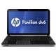 HP Pavilion dv6-6c00er