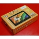 Acer Tablet Acer Iconia A3-A10-2CW-332T