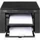 Printer Canon MF3010