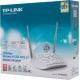 Modem TP-LINK TD-W8968