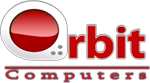 Orbit Computers